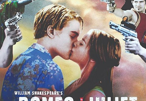 Cinema Under the Stars – Romeo and Juliet